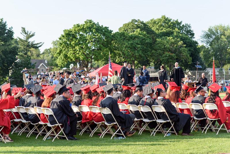 20150622-Graduation-110.jpg