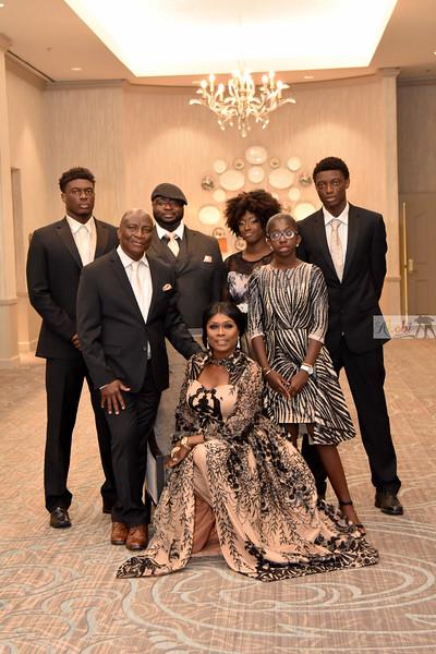 Olawumi's 50th birthday 457.jpg