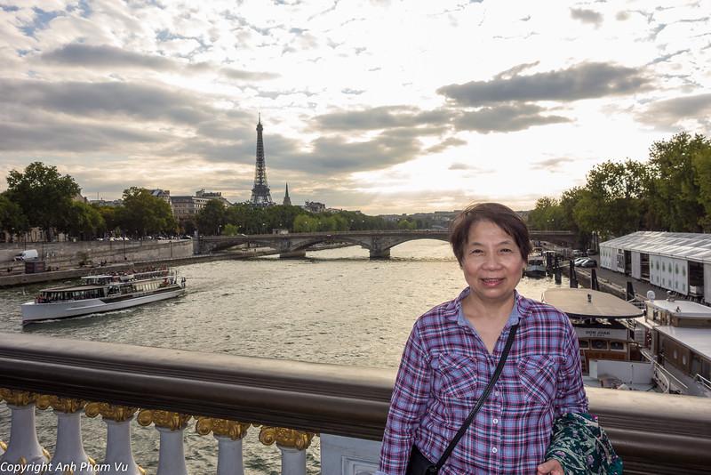 Paris with Mom September 2014 129.jpg