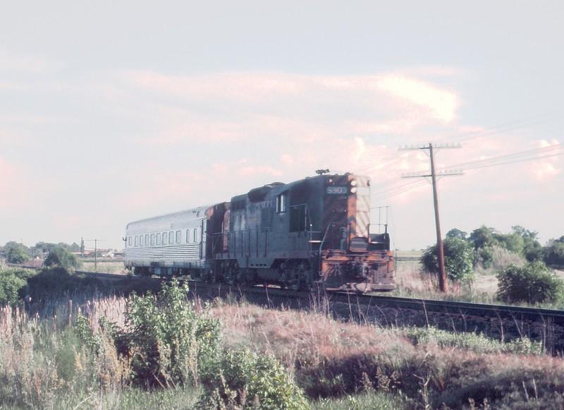 DRGW_GP9_5903_Clearfield_June-1971_Rick-Burn-photo1_Facebook.jpg