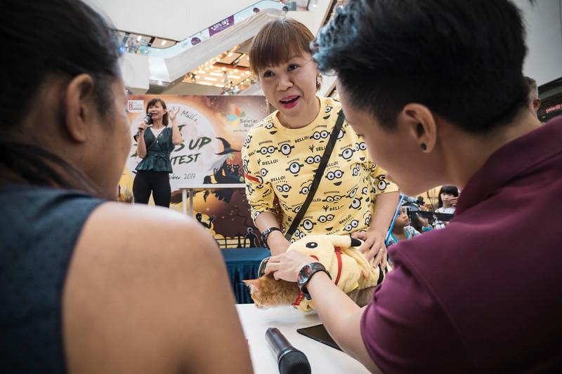 VividSnaps-The-Seletar-Mall-CAT-Dress-Up-Contest-252.jpg