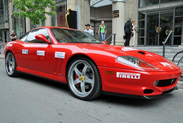Ferrari 575 Marenello.jpg