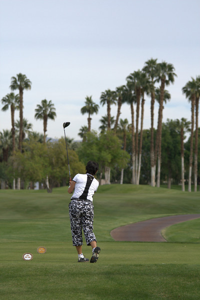 LPGA National Team Championship 173.jpg