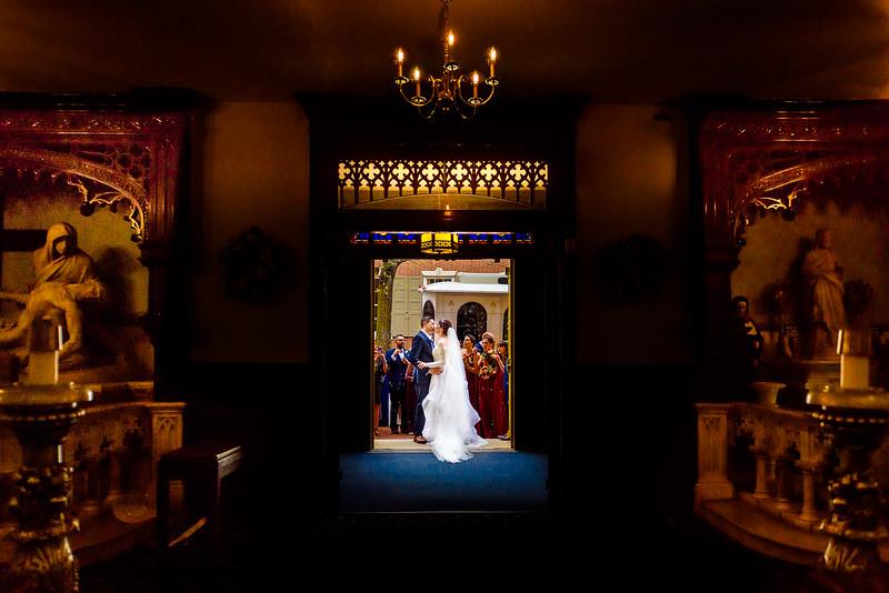 NNK - Amanda & Adam's Wedding-Cescaphe Ball Room - Ceremony-0134.jpg
