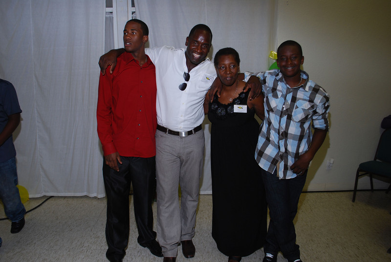 Johnson's Family Reunion 2012_0451.jpg