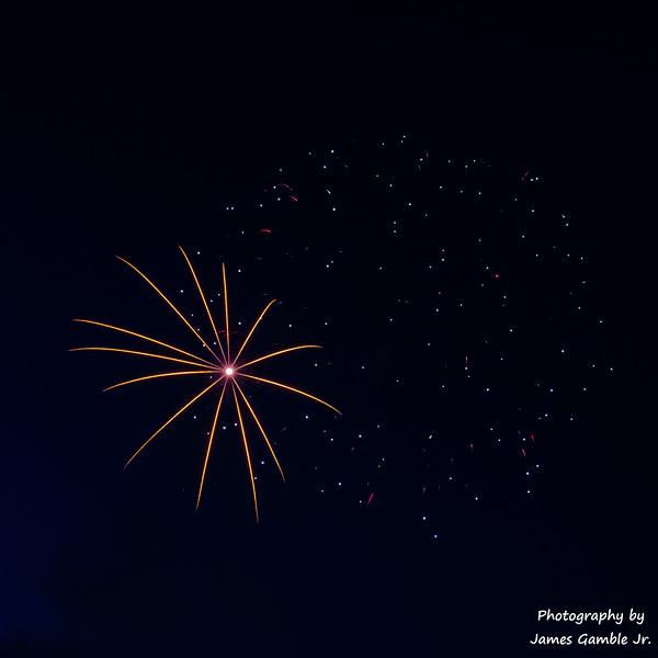 Fireworks-2017-6245.jpg