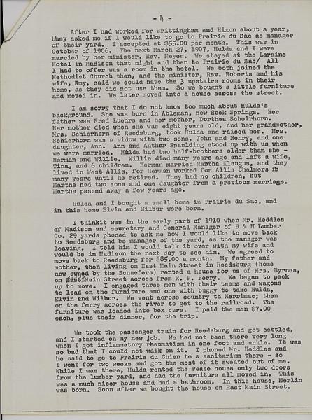 1966. H.A. Skinner autobiography p. 4.jpg