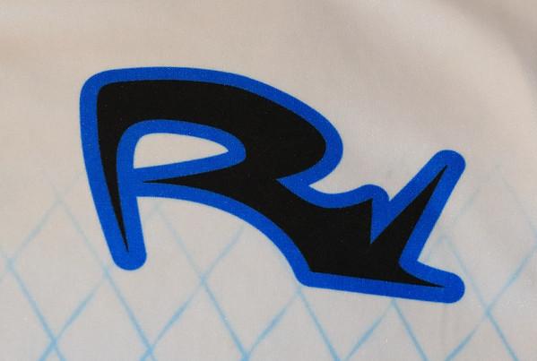 Rhinos LAX