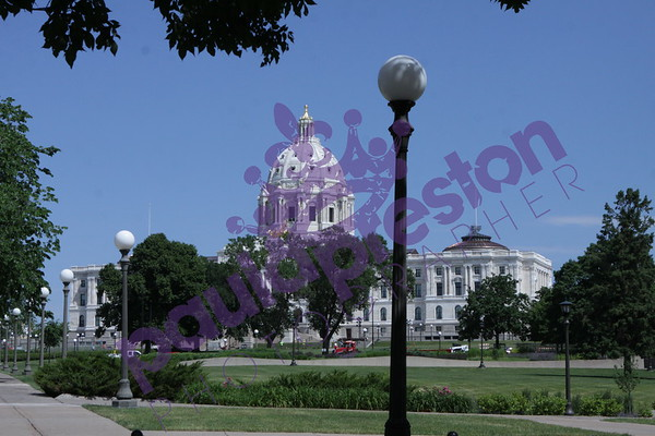 6/12 State Capital