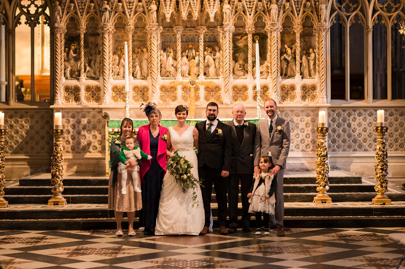 dan_and_sarah_francis_wedding_ely_cathedral_bensavellphotography (188 of 219).jpg