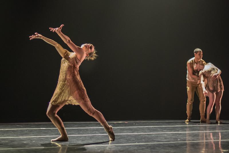 170225 Thodos Dance Chicago (Photo by Johnny Nevin) -404.jpg