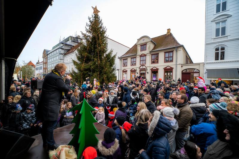 Julelystænding-Julemanden_Hanne5_011219_308.jpg