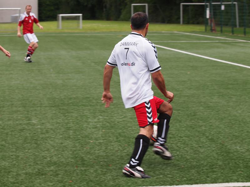 Pressen mod DBU fodbold. Photo- Martin Bager (64 of 243).JPG