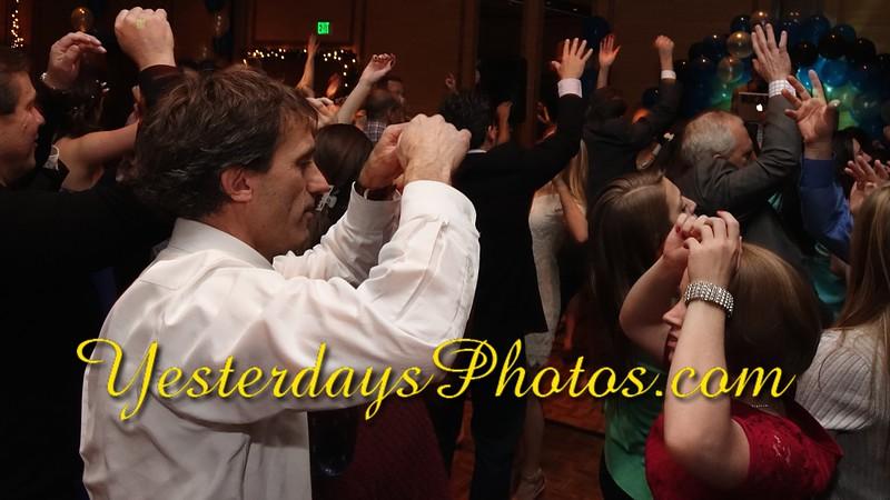 YesterdaysPhotos.comDSC00724.jpg