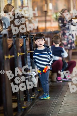 Bach to Baby 2018_HelenCooper_St Johns Wood-2018-04-06-35.jpg