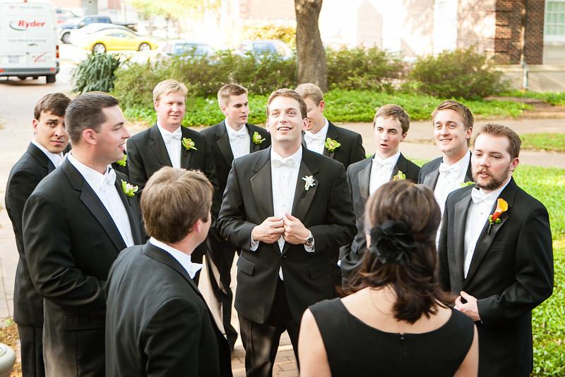 wedding2-102.jpg
