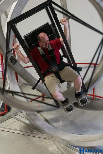 spacecamp-474.jpg