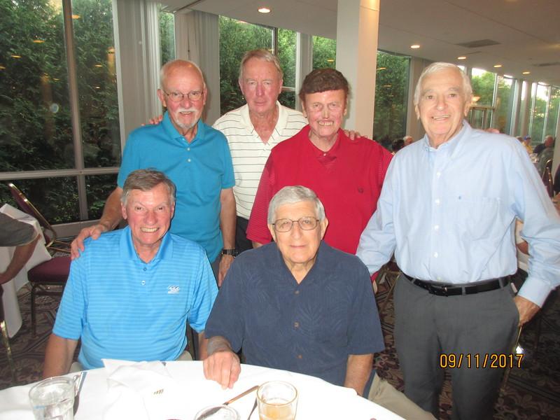 Gene Pingatore & St. Mel group.JPG