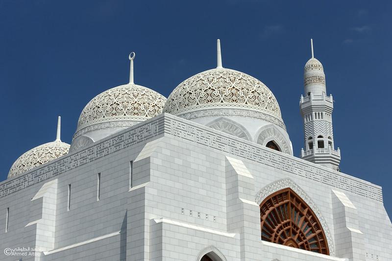 Mohammed Alameen Mosque (124).jpg