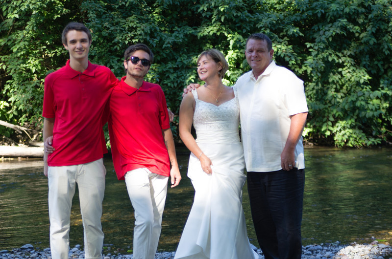 Riggle-Wedding-ceremony-125.jpg