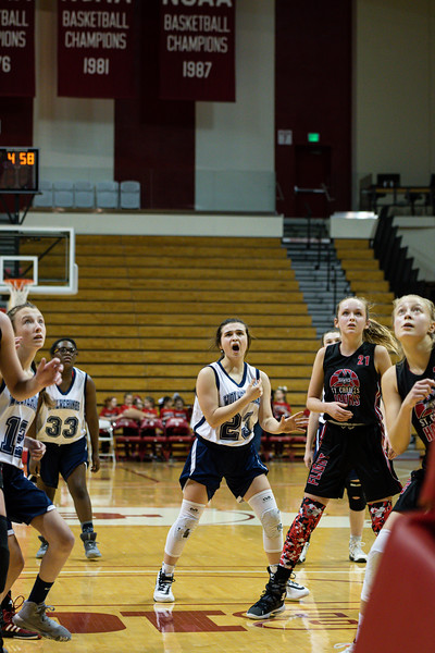 Game 7 Girls Championship-65.jpg