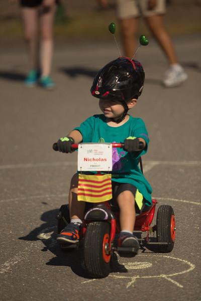 PMC Lexington Kids Ride 2015 318_.jpg