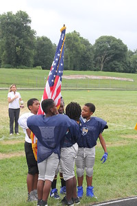 Police Athletic League 034