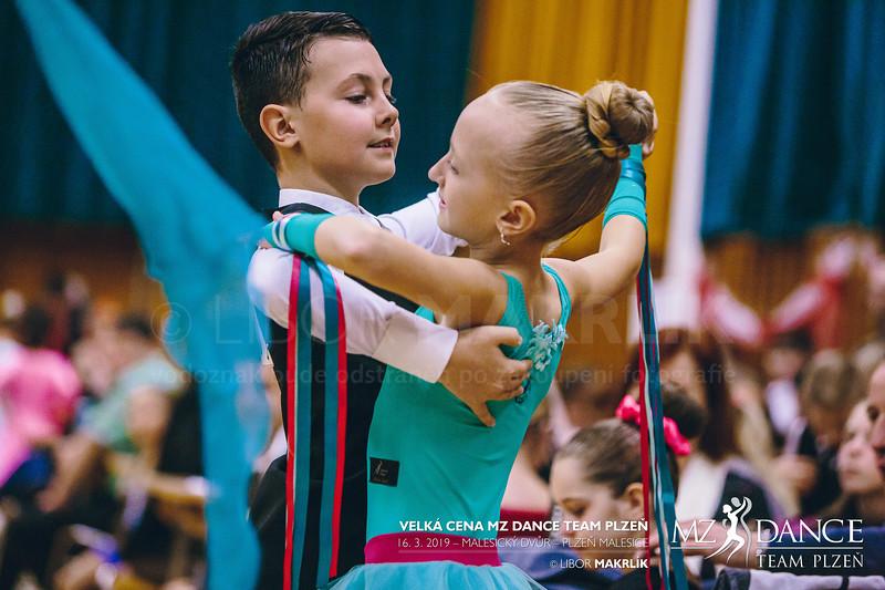 20190316-101920-0552-velka-cena-mz-dance-team-plzen.jpg