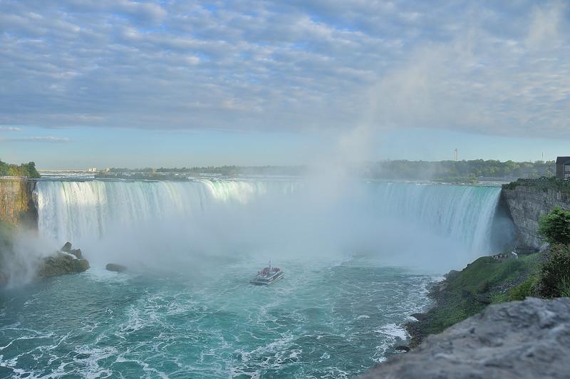 DSC_7949_182_Niagara.jpg