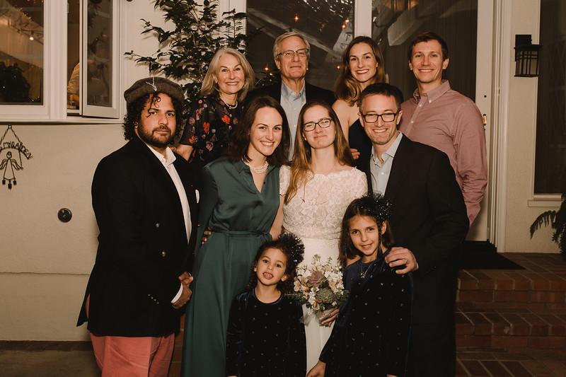 Jenny_Bennet_wedding_www.jennyrolappphoto.com-268.jpg