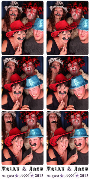 Aug 11 2012 21:32PM 7.462 cca706c5,