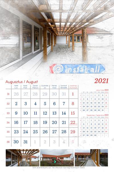 08 Naptar augusztus.jpg