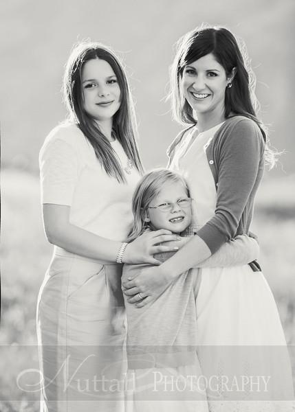 Osmond Family 49bw.jpg