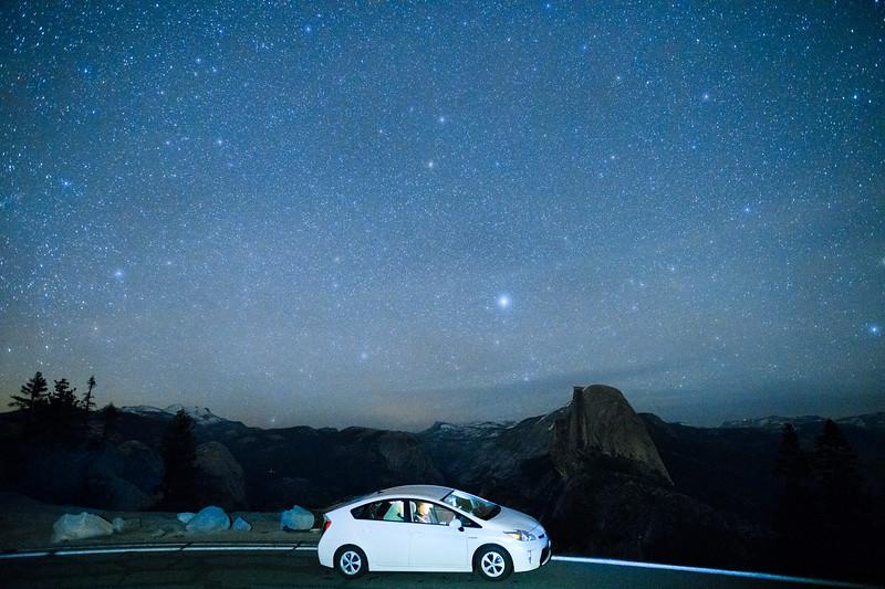 180504.mca.PRO.Yosemite.10.JPG
