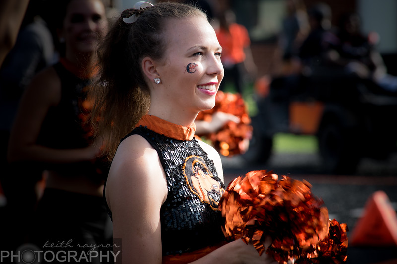 keithraynorphotography campbell football vs wagner-1-85.jpg