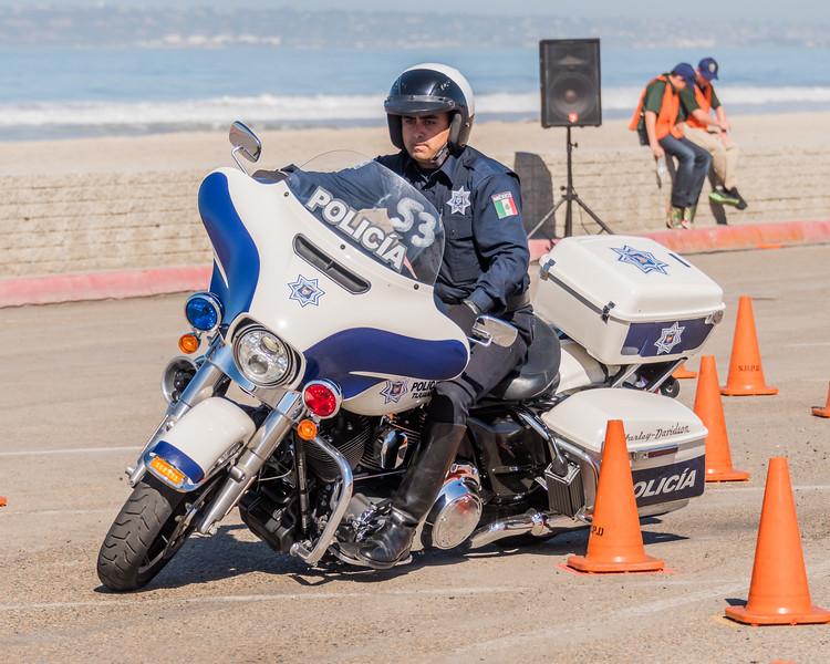 Rider 53-13.jpg