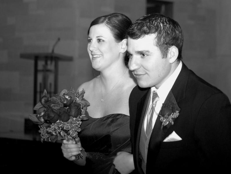 Chris and Jenn's wedding (140 of 140).jpg