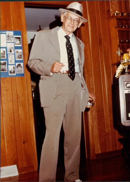 1982 Arch Sweeney 40th Anniversary.jpg