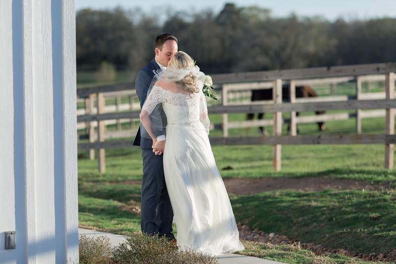 Houston Wedding Photography - Lauren and Caleb  (413).jpg