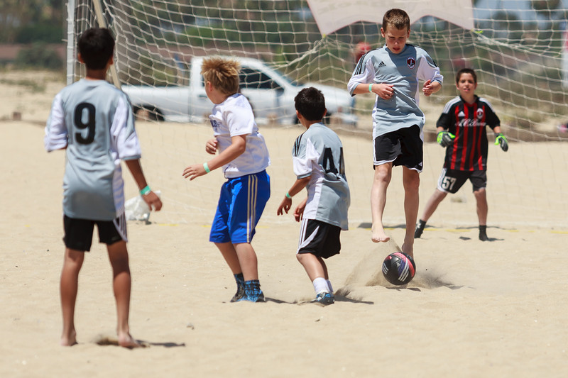 2014.06.07 Sand Soccer AC Brea vs Chelsea 0020.jpg