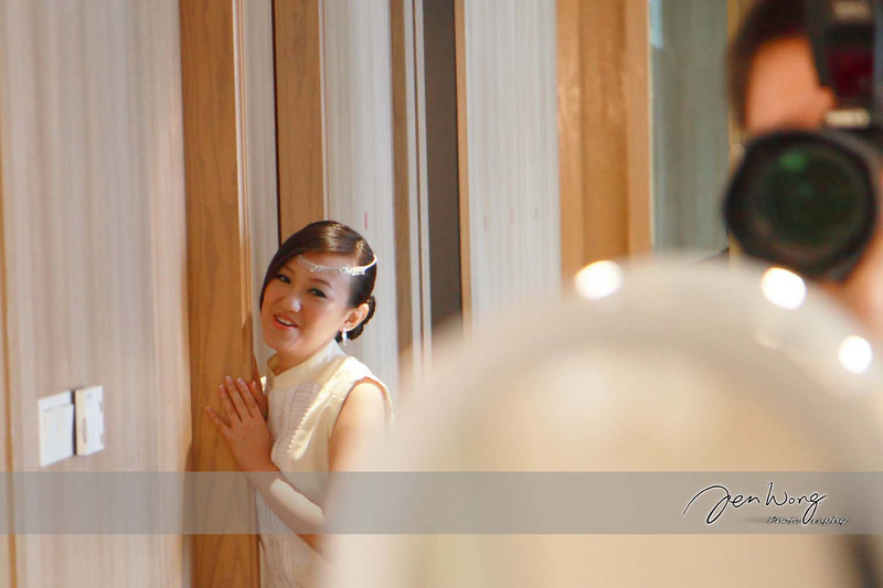 Siang Loong & Siew Leng Wedding_2009-09-25_0060.jpg