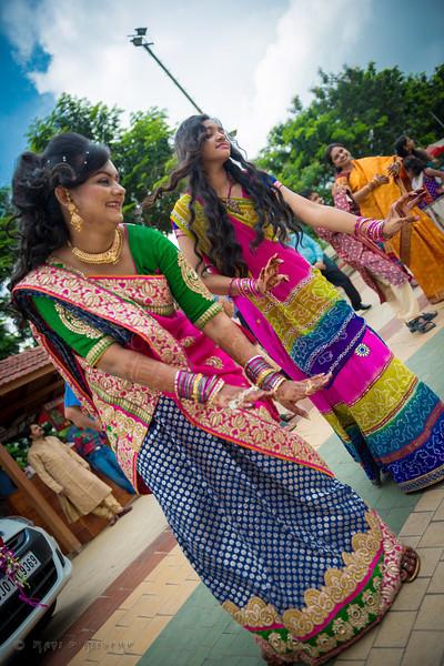 Wedding Day-2_xqd (Jay Pooja)-121.jpg