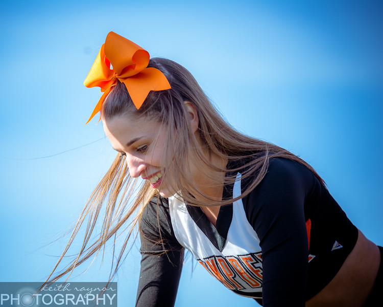 keithraynorphotography campbellfootball -1-29.jpg