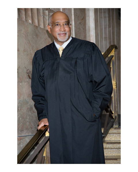 Judge11-05.jpg