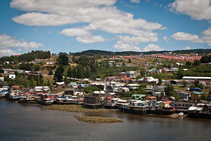 Chiloe 201201 (165).jpg