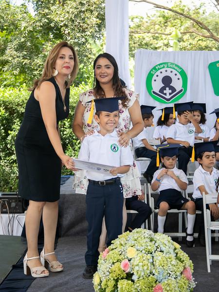 2019.11.21 - Graduación Colegio St.Mary (440).jpg