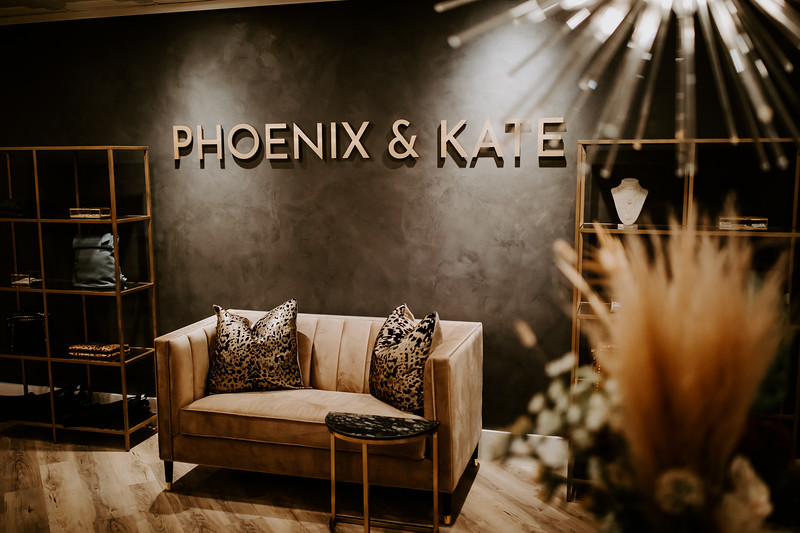phoenix and kate party-20.jpg