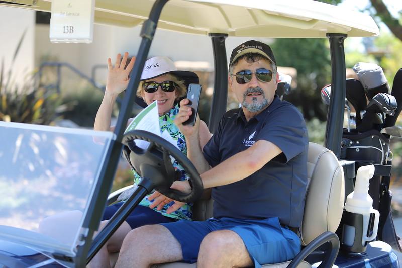 Momentum Golf Benefit-313.jpg