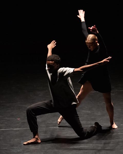 2020-01-18 LaGuardia Winter Showcase Saturday Matinee Performance (225 of 564).jpg