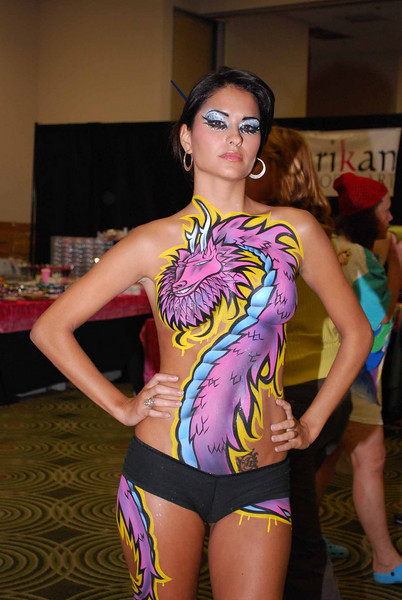 Face and Body Art International Convention 2009_0632.jpg
